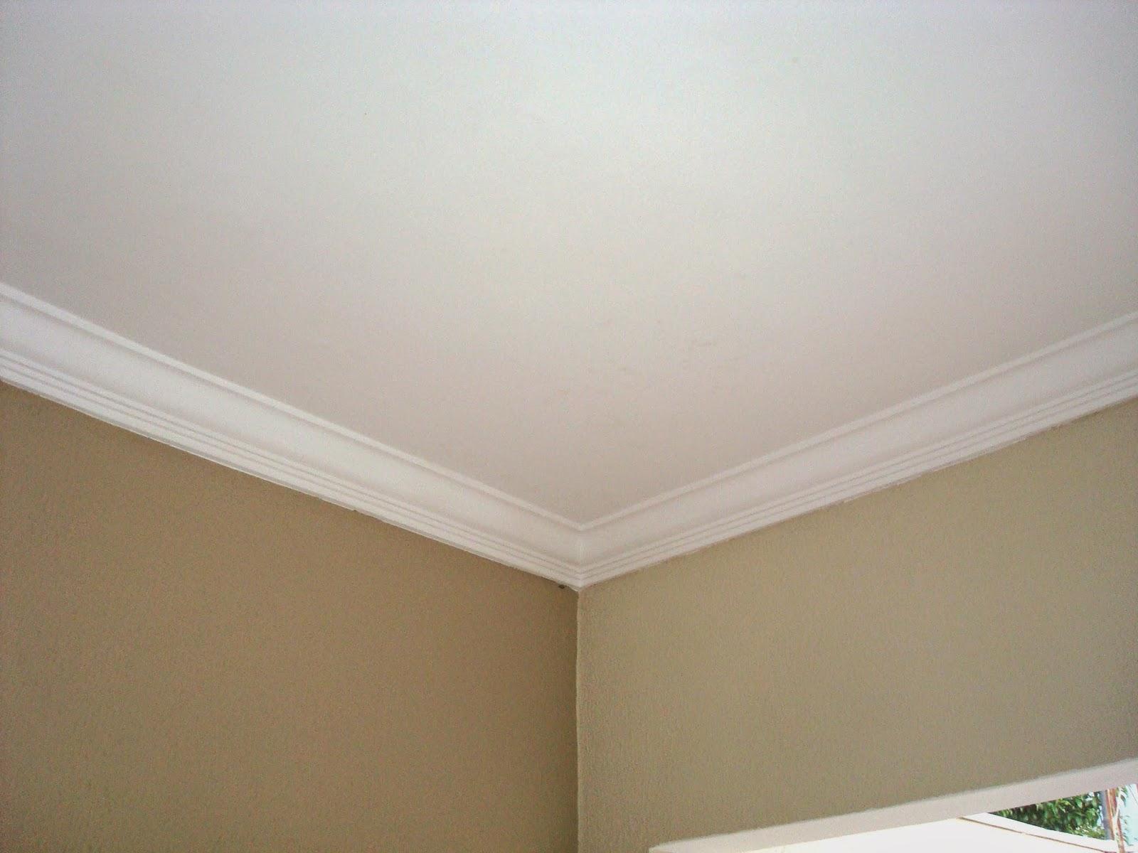 Cores de quarto areia obtenha uma cole o - Fotos para paredes ...