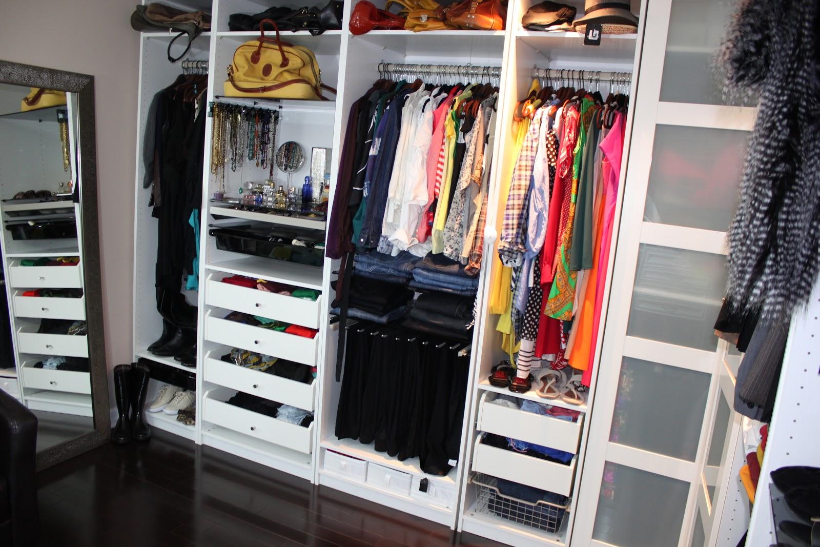 closetmaid selectives 16 in white custom closet organizer7032