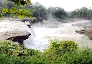 Saputara (Best Honeymoon Destinations In India) 6