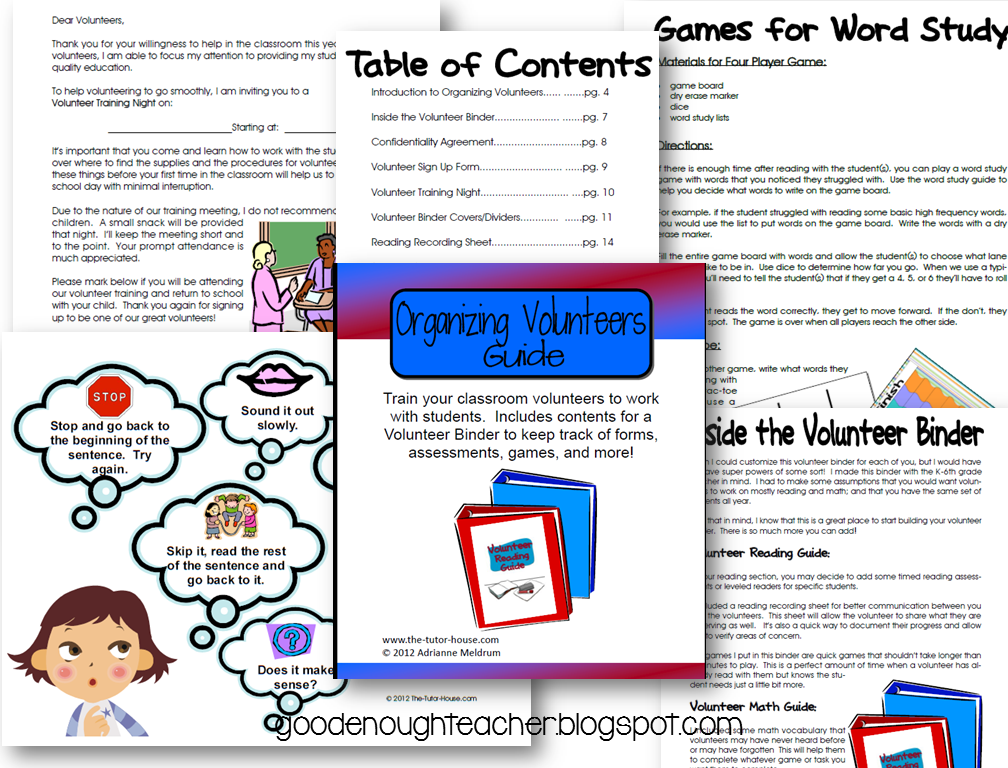 Last Minute Homework Help,essay writing service quote,help