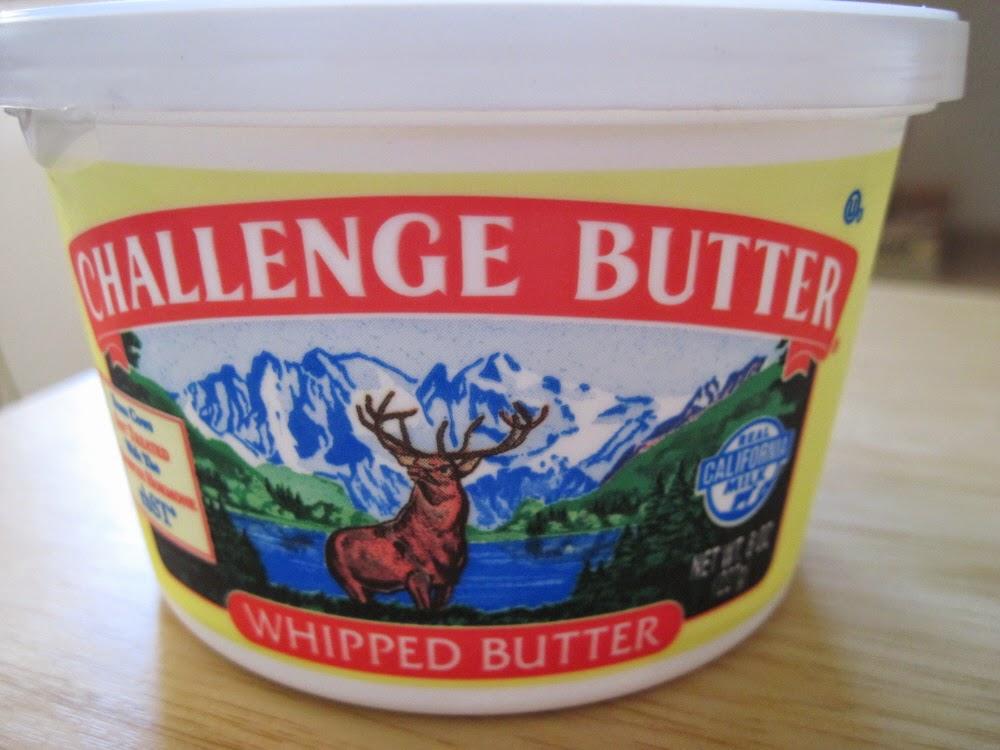 lätta smör dåligt