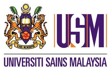 Menara Ilmu - Lagu Rasmi Universiti Sains Malaysia (USM)