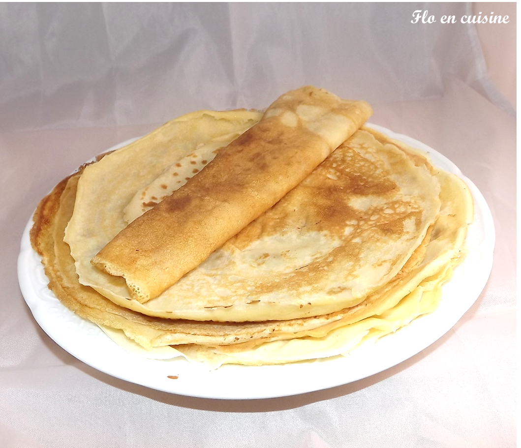 Ingredients pate a crepe 28 images p 226 te 224 cr 234 pe trendy vive les cr 234 pes la p