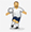 skype-soccer-footvall-icon
