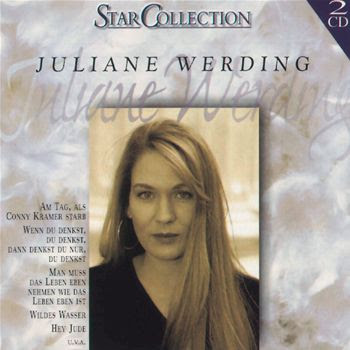 Juliane Werding - Star Collection