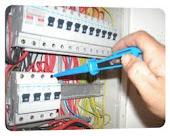 Ηλεκτρολόγος - Ηλεκτρολογικές Εγκαταστάσεις (Αττική)