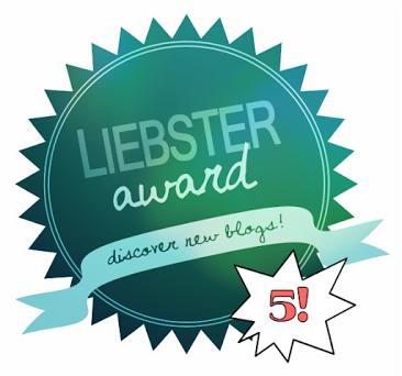 Premios :)