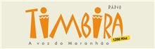 Rádio Timbira AM 1290,0 São Luís MA