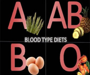Makanan Aman dan Lezat Bagi Diet Golongan Darah O