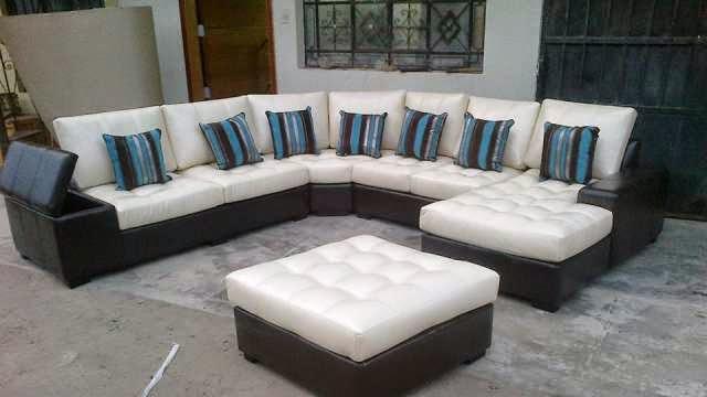 Muebles Cedro Azul 20170911200030