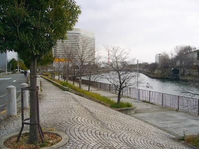 第二寝屋川