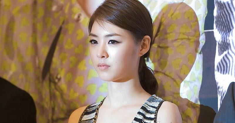 korean tall girl nude