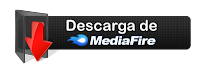 Descarga desde Mediafire