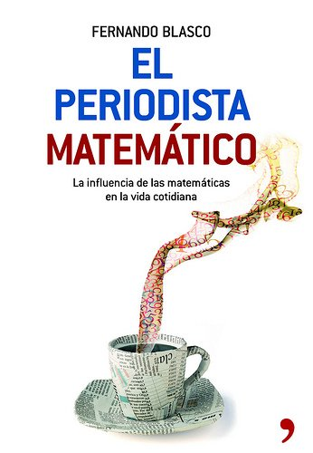 EL+PERIODISTA+MATEMATICO