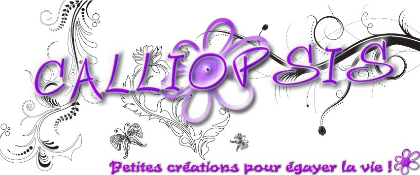 Calliopsis