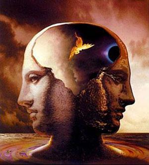 Le travail sur les émotions Emotion-raison-rationalit%C3%A9-intuition