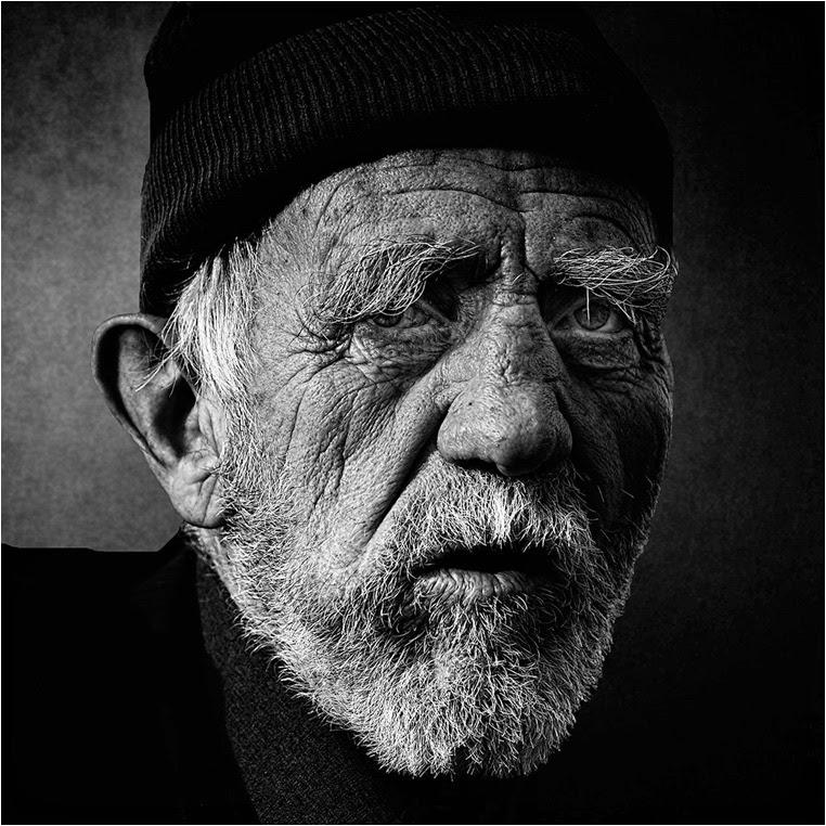 emerging photographers, Best Photo of the Day in Emphoka by Gokhan Yildiz, https://flic.kr/p/qcUSS7