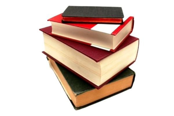 Buku Kamus. Kotabumi Lampung Utara