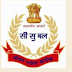 Border Security Force BSF Recruitment 2013 for ASI Sub Inspector,Head Constable Vacancies at bsf.nic.in