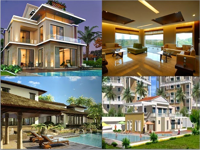 Source of Dreamz Infra Reviews Discussions Report Your