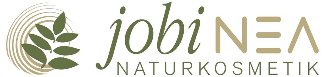 Jobinea Naturkosmetik