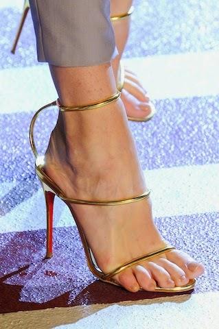 AlexandreVauthier-HauteCouture-Elblogdepatricia-Shoes-calzado-scarpe-zapatos