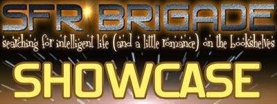 http://www.sfrcontests.blogspot.co.uk/p/sfr-brigade-presents.html