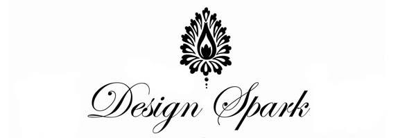 Design Spark Blog