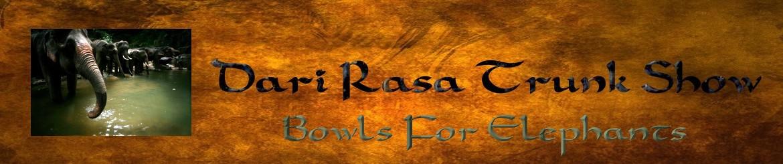Dari Rasa Trunk Show