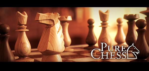 Pure-Chess-full