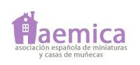 Aemica