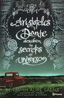 http://ar.planetadelibros.com/aristoteles-y-dante-descubren-los-secretos-del-universo-libro-204690.html