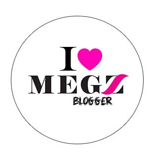 Megz fashion