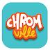 Chromville: Realidad Aumentada para todos