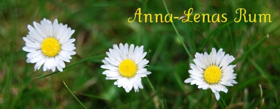 Anna-Lenas Rum