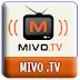 Mivo TV Streaming Online Trans TV, Indosiar, ANTV, SCTV, TV One, Trans 7
