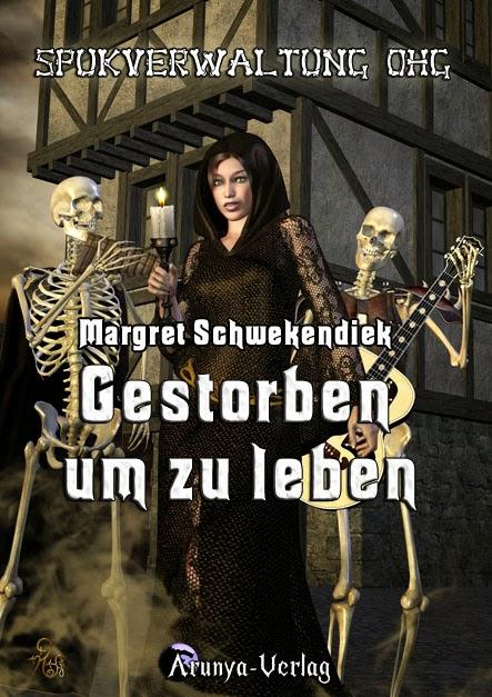 http://wordart.arunya-verlag.de/index.php/spukverwaltung1