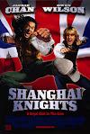 Sinopsis Shanghai Knights