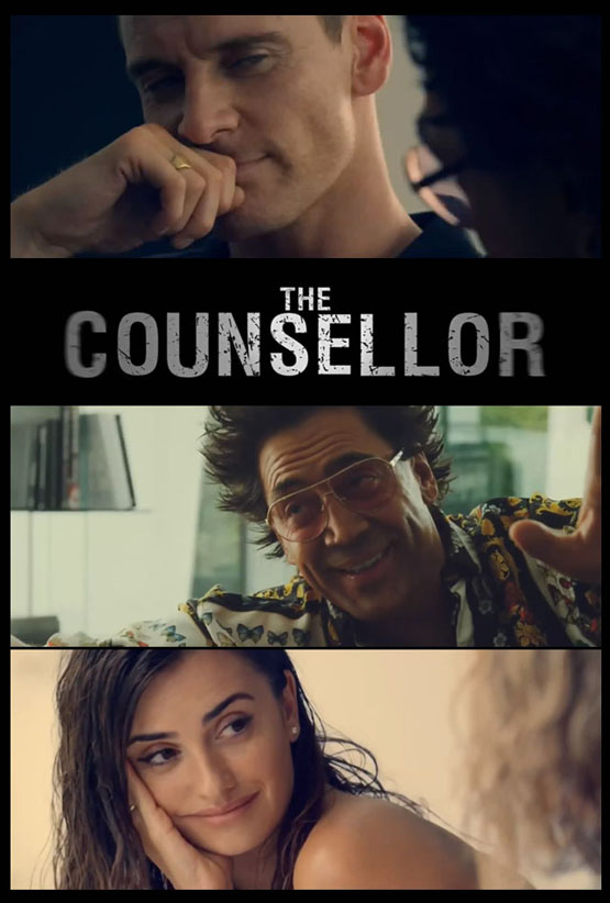 EL-ABOGADO-DEL-CRIMEN-THE-COUNSELOR
