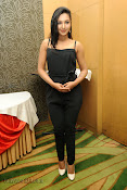 Catherine Tresa latest Photos at Paisa press meet-thumbnail-2
