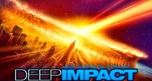 deep impact full movie in hindi free download