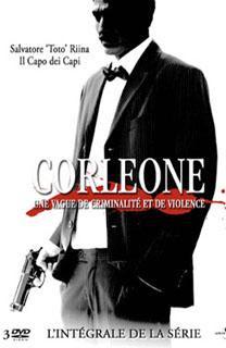 Corleone - L intégrale