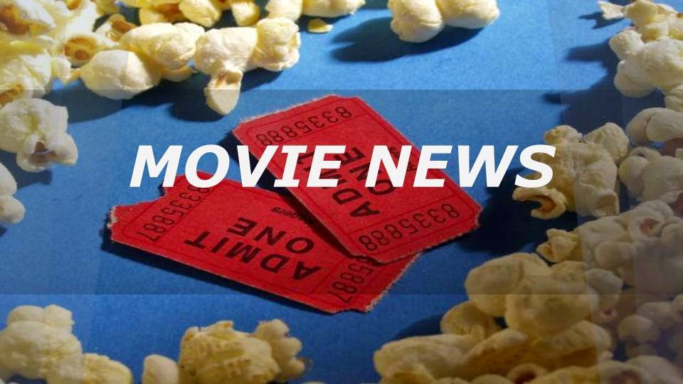 movie news,popcorn