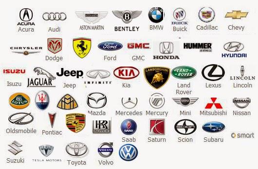 Best Car Dealership Names