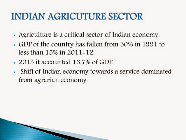 Indian-Agriculture-Education-Administrative-Reforms