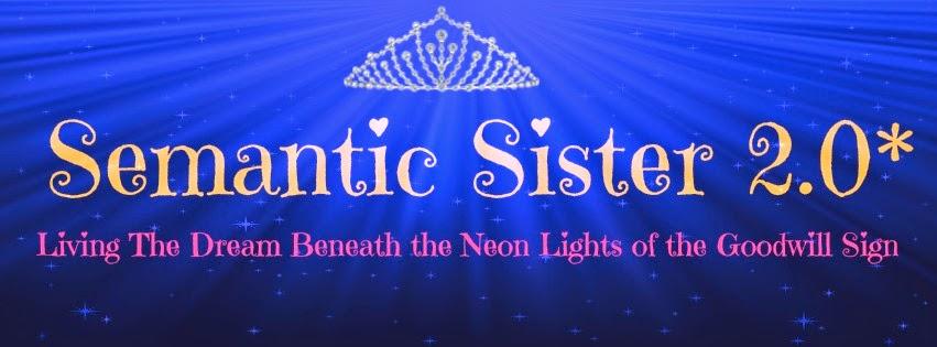 Semantic Sister