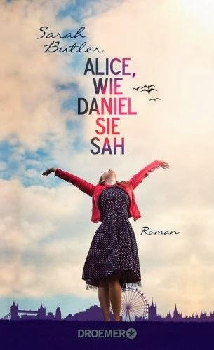http://www.amazon.de/Alice-wie-Daniel-sie-sah/dp/3426514095/ref=sr_1_1?s=books&ie=UTF8&qid=1394825539&sr=1-1&keywords=alice+wie+daniel+sie+sah