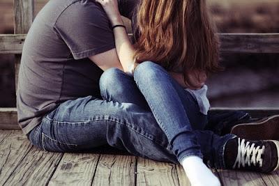 Por que nos apaixonamos?