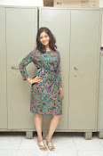 Sandeepthi latest glam pics-thumbnail-10