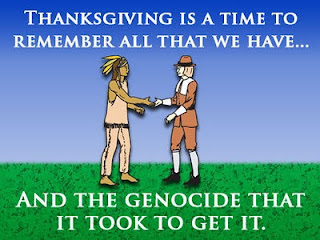 thanksgiving_indians_genocide.jpg